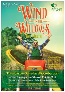 Wind-in-the-Willows_POSTER (1)
